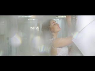 2016.12.15 Девичник в будуарной студии Утро невесты