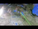ПОЛЕТ НА AIRBUS A380 -САМЫЙ ДОРОГОЙ БИЛЕТ-ПЕРВЫЙ КЛАСС- First Class Airlines Emirates