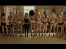 Бабло фильм полностью Русские комедии