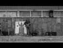 МиФ 2017-Live-Jack Equalizer
