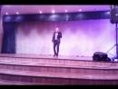 Ринат Рахматуллин -Эйтче язмыш