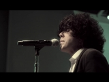 LP - Fighting With Myself (Live)