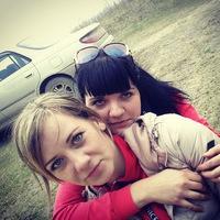 Светлана Гилимханова