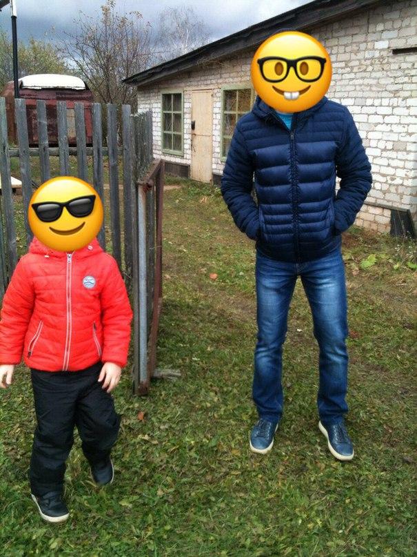 Александр Бабушкин | Киров