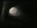 Тёмный лес (Людское семя) (Люди-семена) 1992