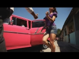 Orishas Represent Cuba (feat. heather headley)