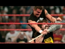 Backlash 2004: Randy Orton vs. Cactus Jack (No Holds Barred)