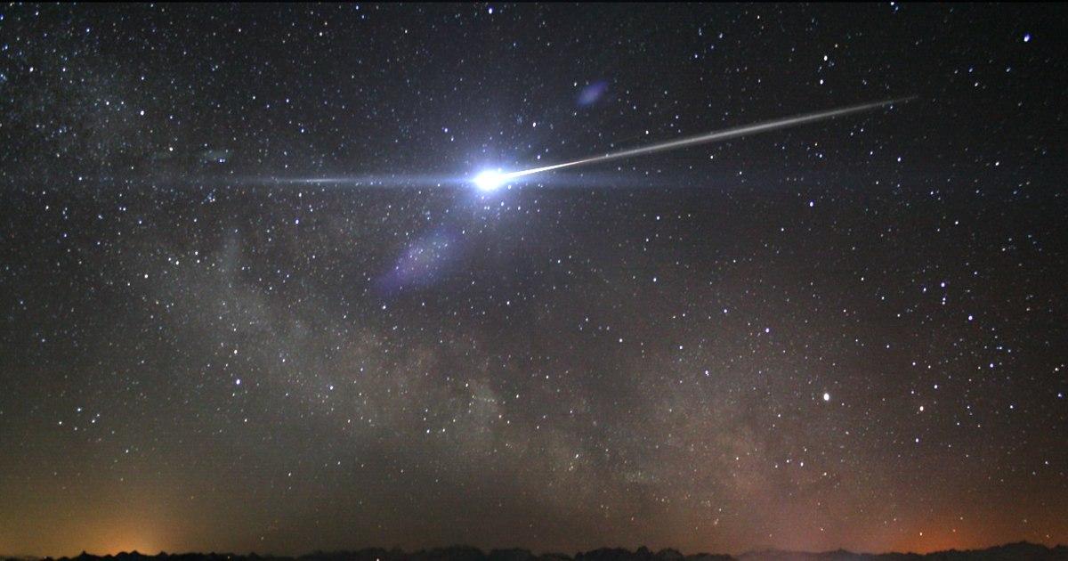 NASA исследует бесценный астероид, состоящий иззолота иплатины