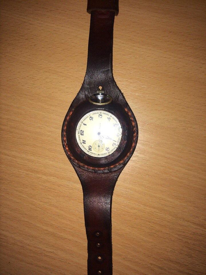 Часы прикол продам часов элитных выкуп