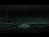 [AniDub] The Devil Ring | Дьявольское кольцо [08] [Azazel, Jade]