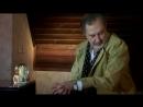 Анатоль Ярмоленко (ВИА Сябры) - Альбом (Souvenirs) ( 2014 )