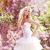 Свадебный салон Валери | Свадебные платья Минск