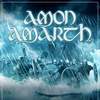 29.08.2017 // Amon Amarth в Минске, RePublic