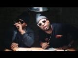 Talib Kweli feat. Raekwon-Violations