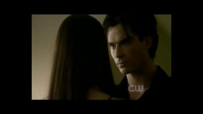 Damon and Elena/ Невиновная.