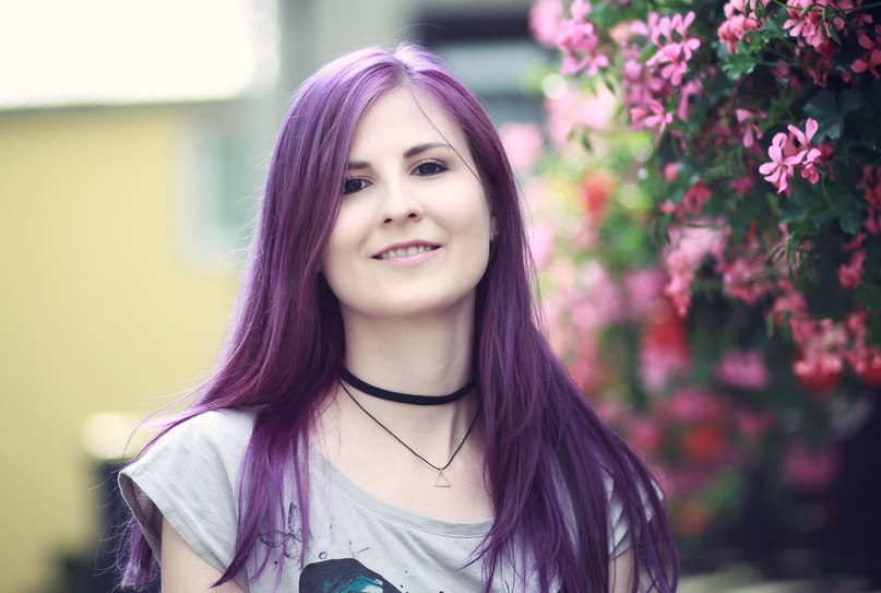 Renata Linker |
