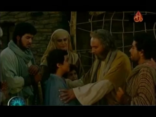 Пророк Юсуф (САВ) 6-тая серия
