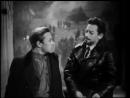 27 декабря — День национализации банков (кадры из х/ф «Возвращение Максима», 1937)