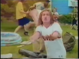 Ugly Kid Joe - Neighbor