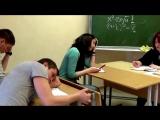 самые ржачные приколы в школе