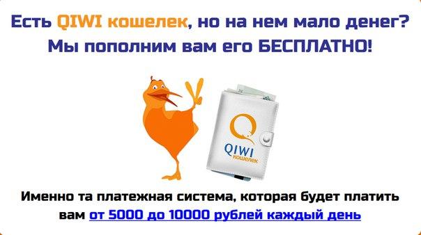 https://pp.vk.me/c637618/v637618639/ccb6/FWdaANScgfA.jpg