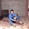 Pavel Shinshin