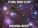 Руслан Твирин фото #18