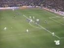 05.03.1996 | Реал Мадрид - Ювентус | 1:0