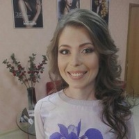 Elena Chudova