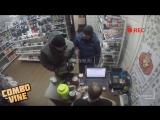 Combo Vine #1479(Top Video)