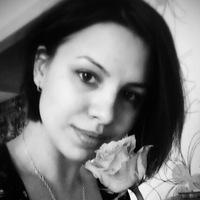Александра Чистякова
