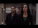"""Черный список: Искупление  The Blacklist׃ Redemption - 1 сезон Промо  """"Every Good Criminal"""" (HD)"""