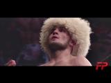Tony Ferguson vs Хабиб Нурмагомедов ПРОМО ЮФС209 РФ UFC209