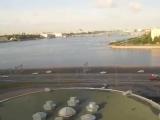 номер в отеле Санкт Петербург - YouTube