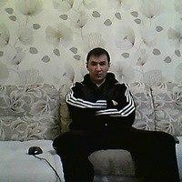 Irek Ishimbaev