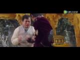 Кунг-фу йога (2016) - Трейлер, русские субтитры (Джеки Чан) с 29 декабря в кино