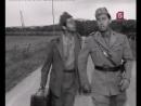 Альберто Сорди в фильме «Все по домам / Tutti a casa» (1960). Телеканал «Петербург-5 канал»