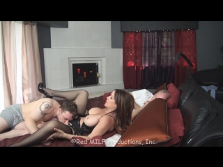порно пока папка спал видео