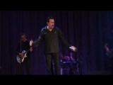Группа Бутырка - За ростовскую братву (концерт в Чите, 2007)