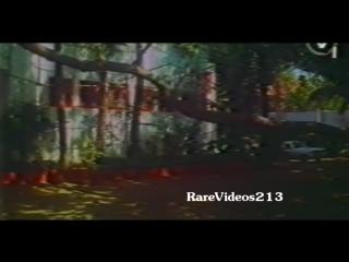 Aurat Aurat Aurat 1996 _ Aie Aurat Kitni Izzat Se _ Rekha _ Vinod Rathod _ Laxmikant Pyarelal