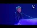 IConcerts Barry Manilow Mandy