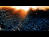 Mario Piu - Thunderstruck (Voolgarizm Remix) (Видео Евгений Слаква) HD