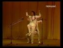 Владимир ДАНИЛЕЦ и Владимир МОИСЕЕНКО - Индийское кино 1991