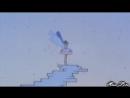Грустный аниме клип о любви - Не отбирай мои крылья...Совместно с Куро Нодзоми