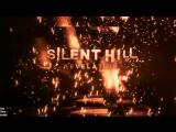 Vine | Сайлент Хилл 2 / Silent Hill: Revelation 3D