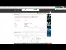 011 Как пользоваться Myfxbook - анализом отчетов из тестера форекс стратегий