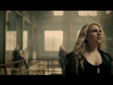 Kobra And The Lotus - Soldier