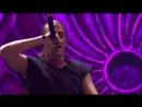 Dimitri Vegas Like Mike Live at Tomorrowland 2014 FULL Mainstage Set HD