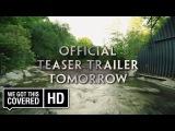 IT Official Trailer #1 Sneak Peek