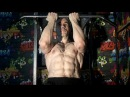 Как накачать все тело своим весом Упражнения на все мышцы
